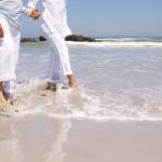 Aktywność fizyczna dla dam, informacje i sposoby postępowania jak poprawnie je wykonywać