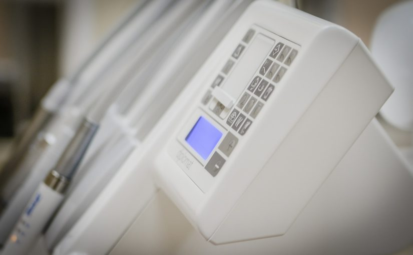 Aktualna technologia wykorzystywana w salonach stomatologii estetycznej być może spowodować, że odbierzemy śliczny uśmieszek.