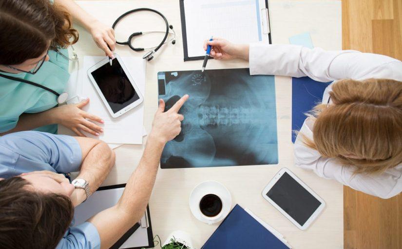 Lecznie u osteopaty to leczenie niekonwencjonalna ,które w mgnieniu oka się kształtuje i wspomaga z problemami ze zdrowiem w odziałe w Krakowie.