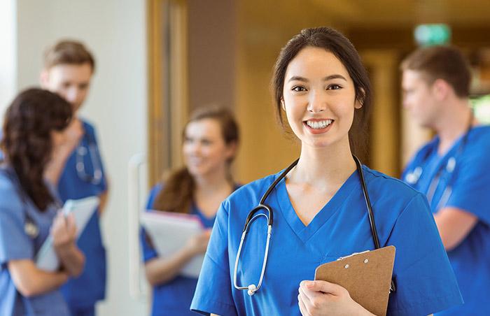 Lecznie u osteopaty to medycyna niekonwencjonalna ,które błyskawicznie się kształtuje i wspomaga z problemami ze zdrowiem w odziałe w Katowicach.