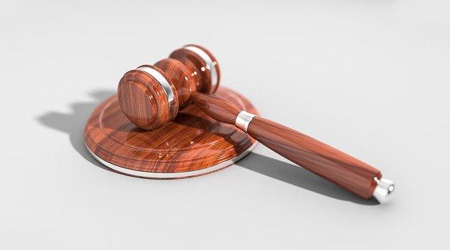 Czego powinniśmy oczekiwać od porządnego adwokata?
